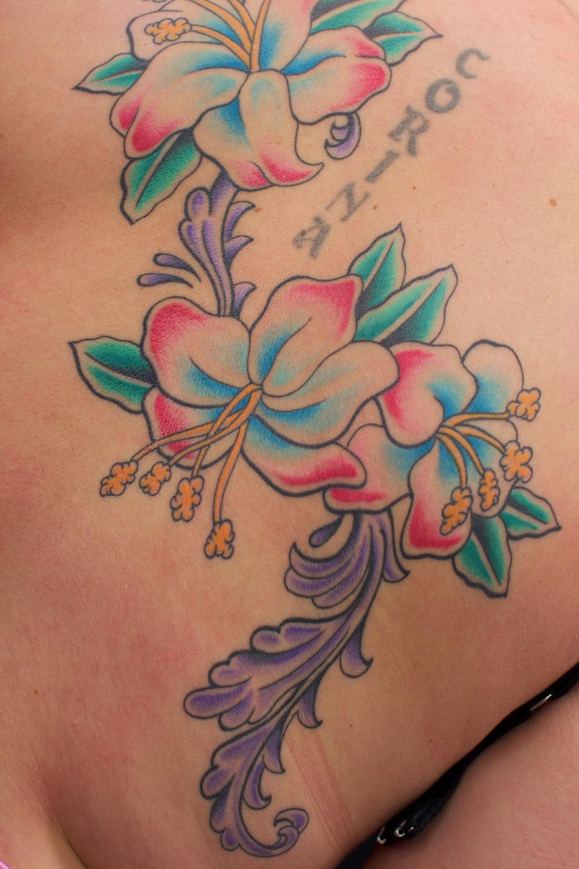 01052013 Tattoos 04 8.jpg