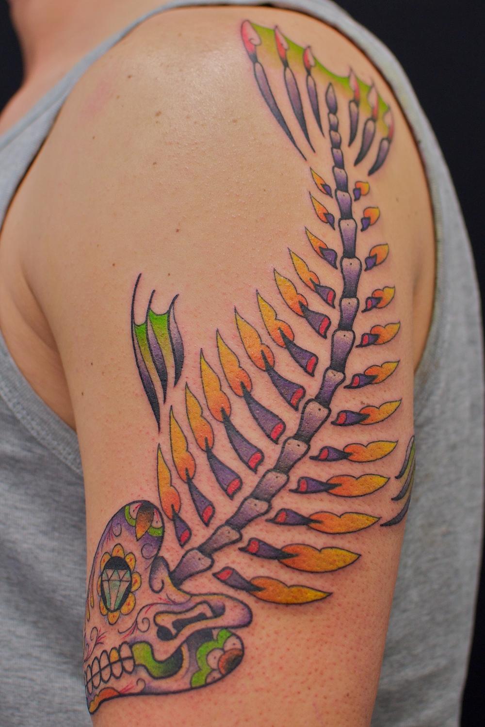 01052013 Tattoos 09 26.jpg