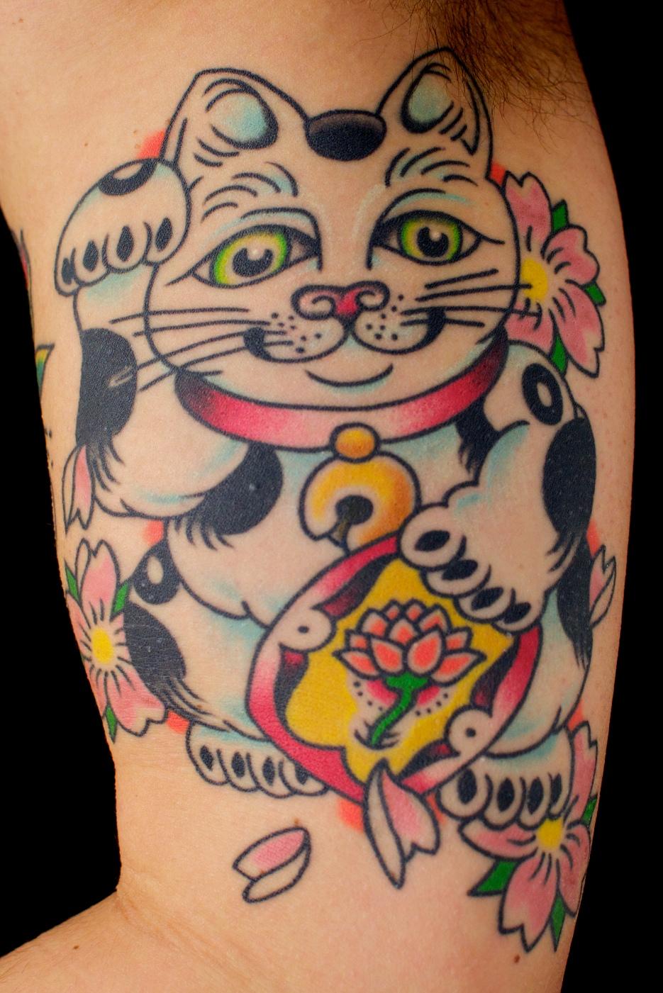 01052013 Tattoos 09 35.jpg
