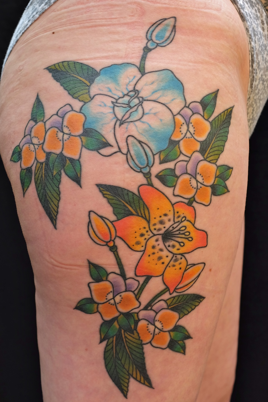 01082013 Tattoos 28 15.jpg
