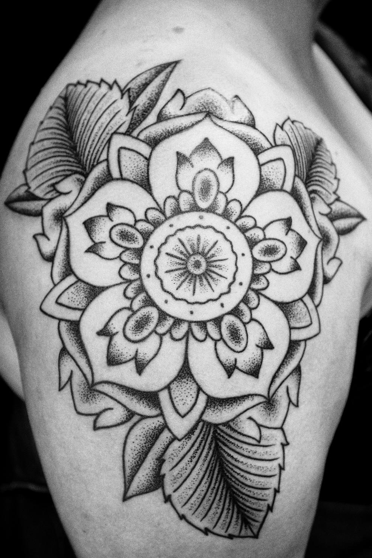 01012014 Tattoos 11 28.jpg