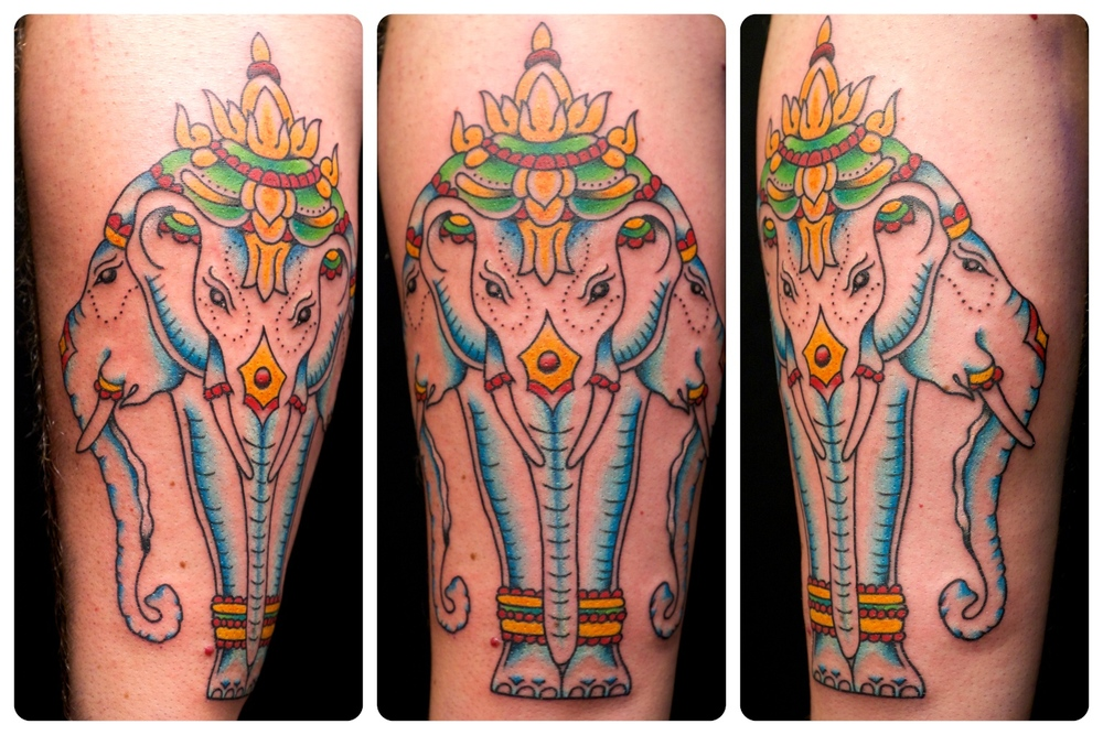 01012014 Tattoos 15.jpg