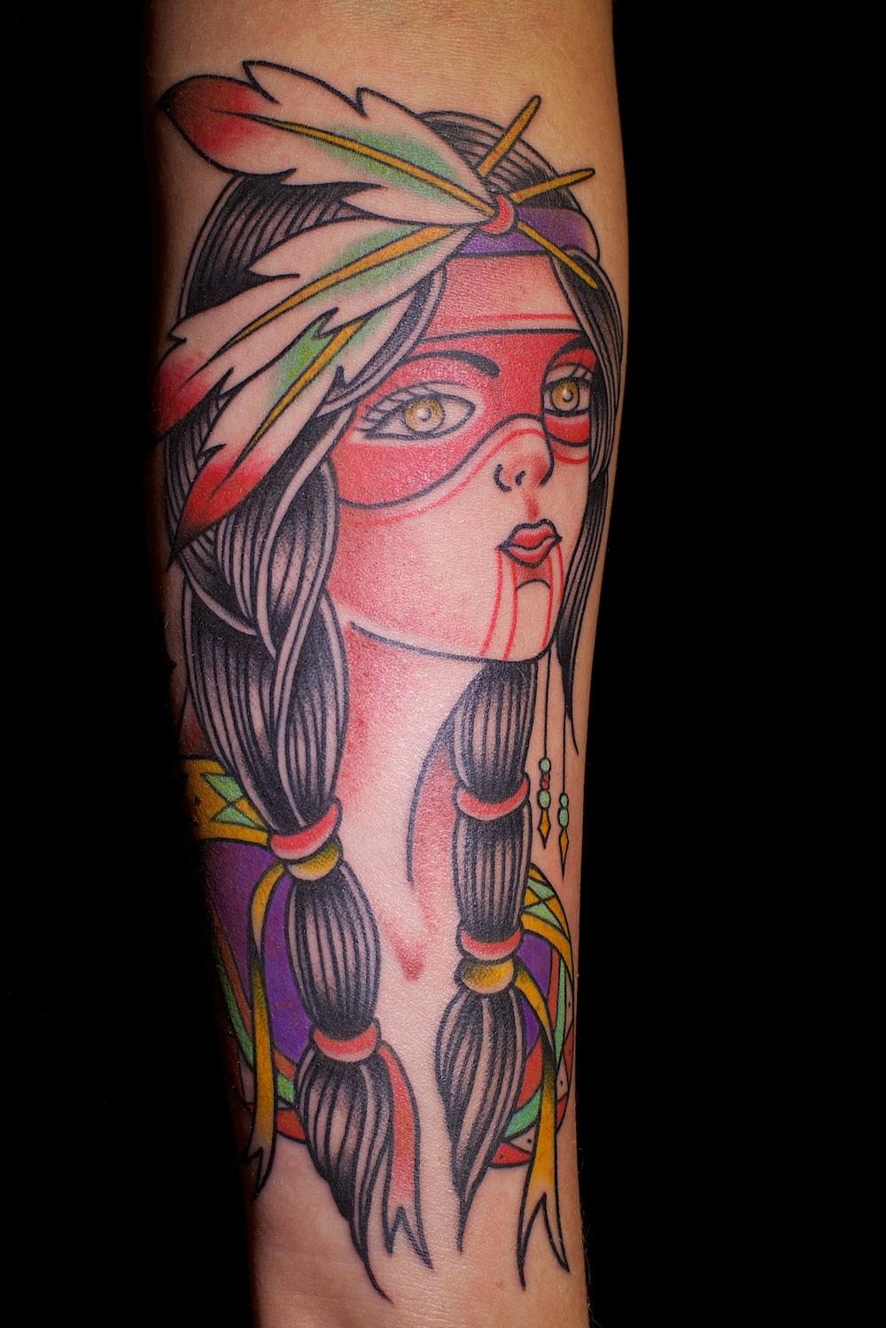 01032013 tattoo 06 8.jpg