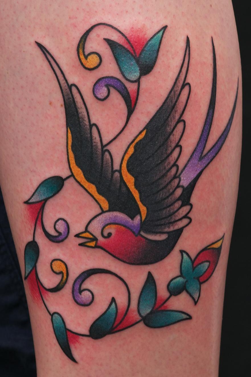 01012013 Tattoo 15 2.jpg