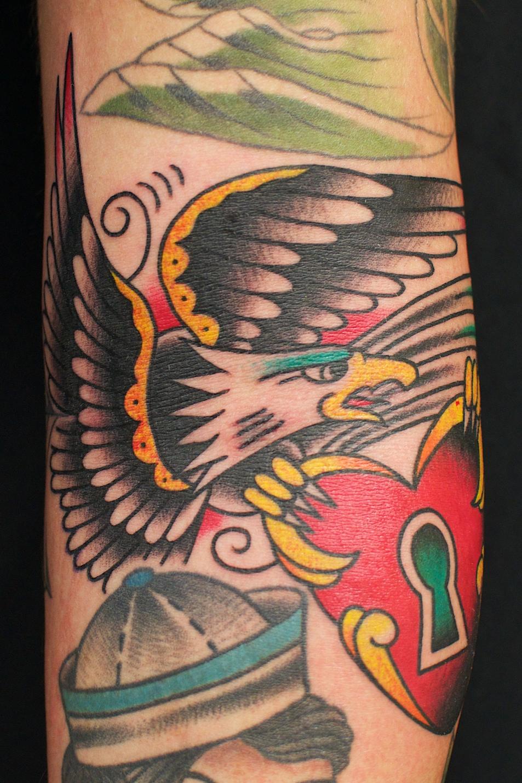 01120212 Tattoo 08 5.jpg