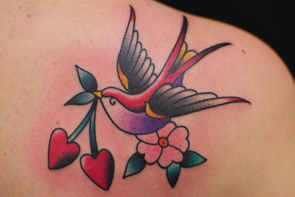 01122012 Tattoo 01 6.jpg