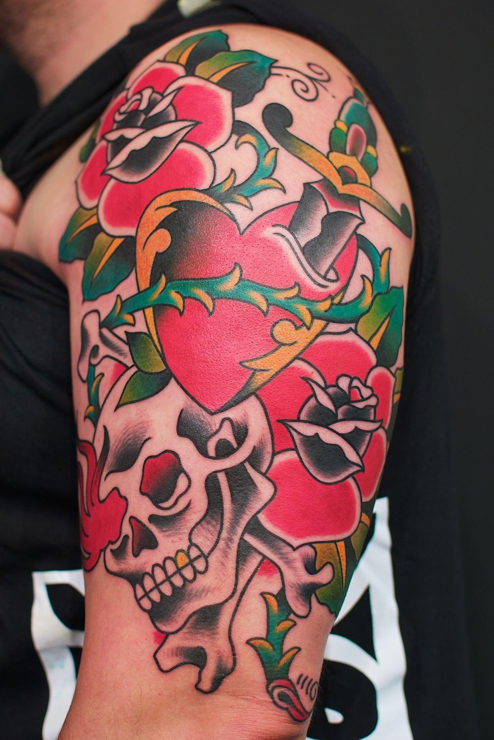 01122012 Tattoos 21 1.jpg