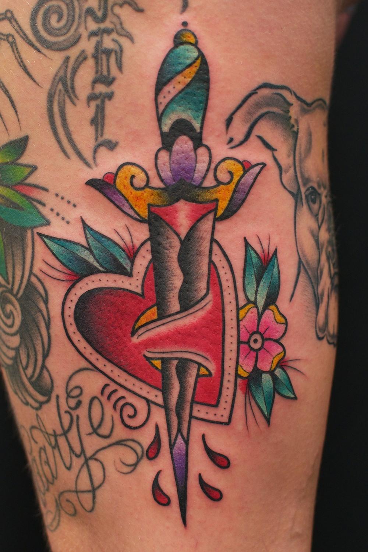 01112012 Tattoo 22 8.jpg