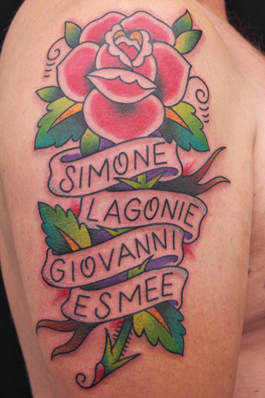 01092012 Tattoo 15 25.jpg