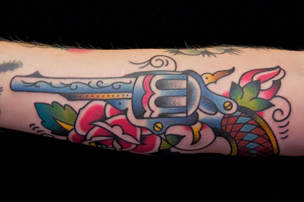 01072012 Tattoo 27 4.jpg