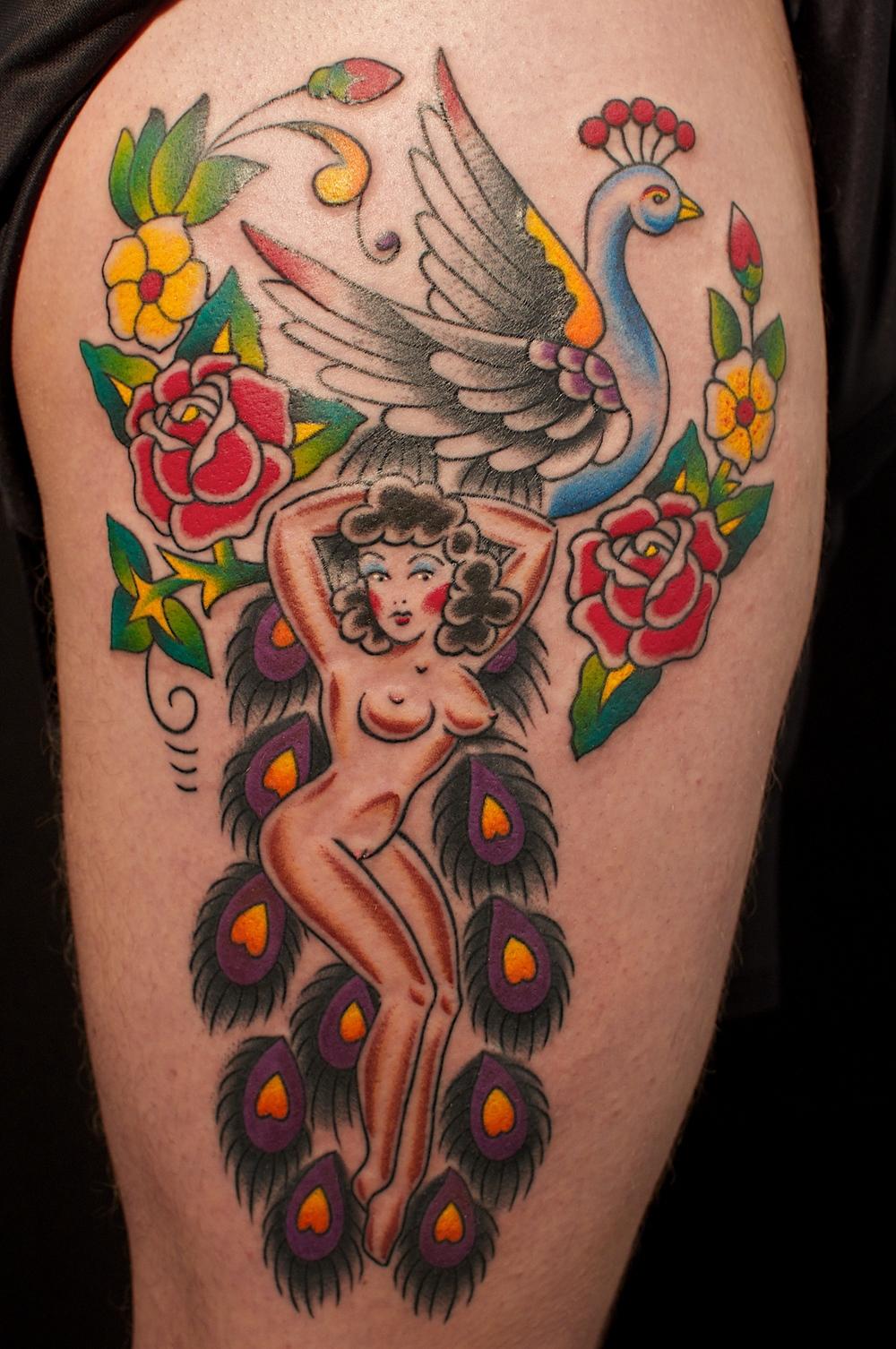 01032012 Tattoo 20.jpg
