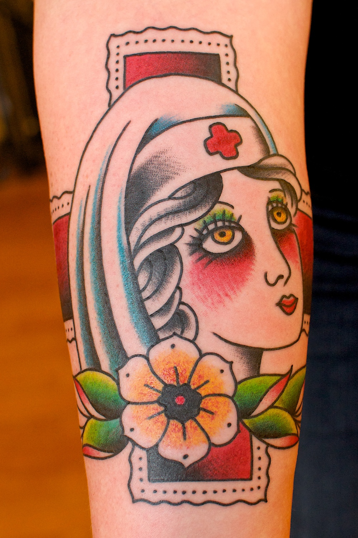 01032012 Tattoo 17 2.jpg