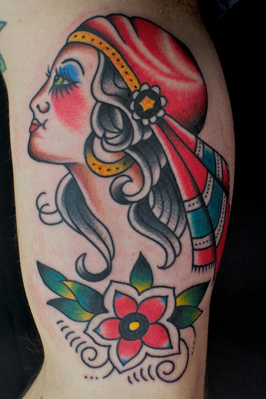 01032012 tattoo 06.jpg