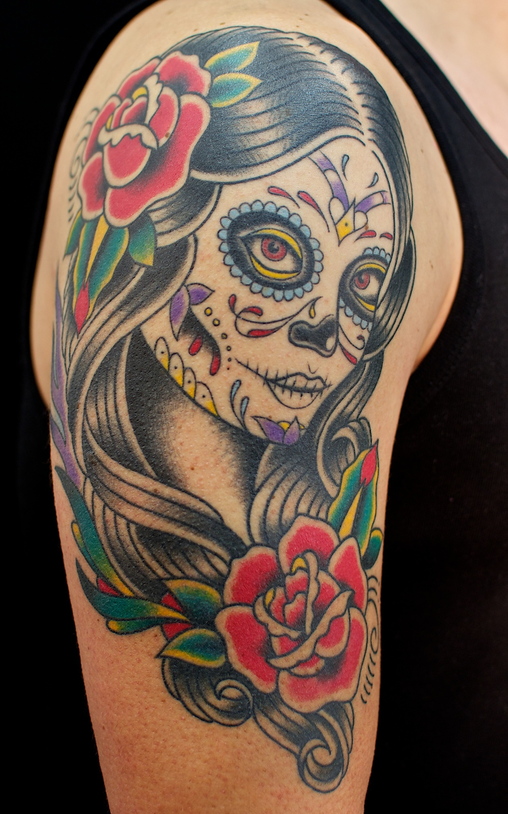 01022012 Tattoos 11 12.jpg