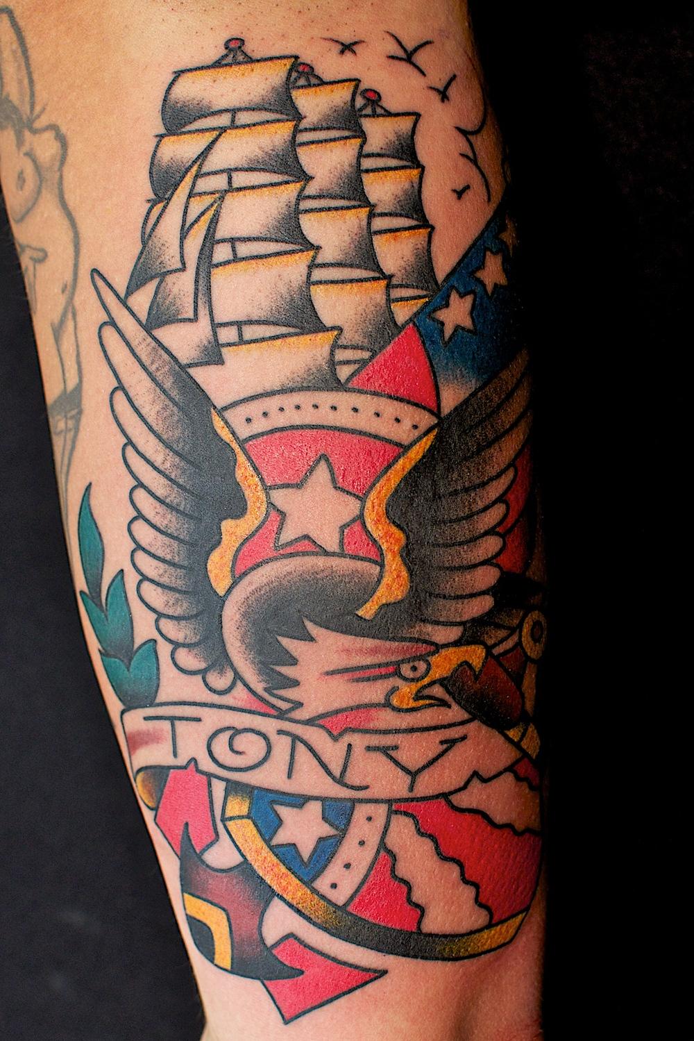 01032012 Tattoos 01 5.jpg