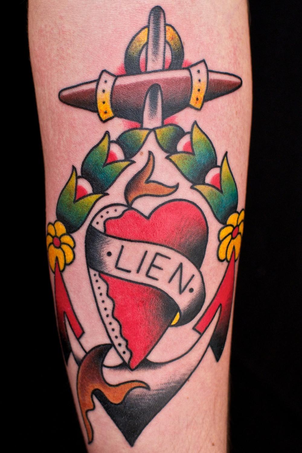 01012012 Tattoo 21 5.jpg