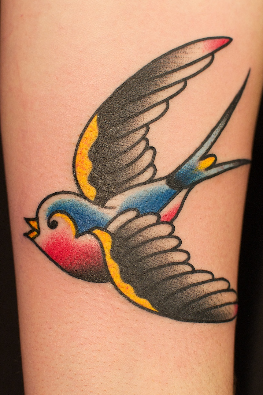 01112011 Tattoo 24 1.jpg