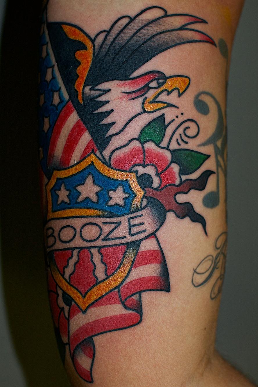 01112011 tattoo 19 33.jpg