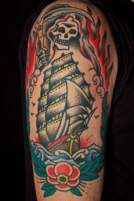 01102011 Tattoos 06 1.jpg