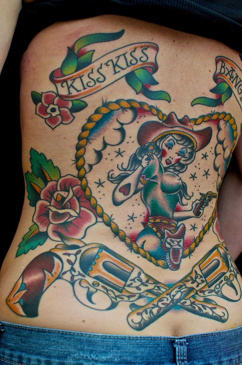 01062011 tattoo 08 3.jpg