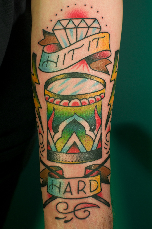 01052011 tattoo 20 3.jpg
