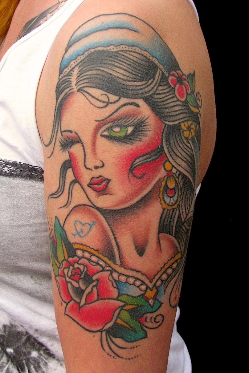 01052011 tattoo 10 5.jpg