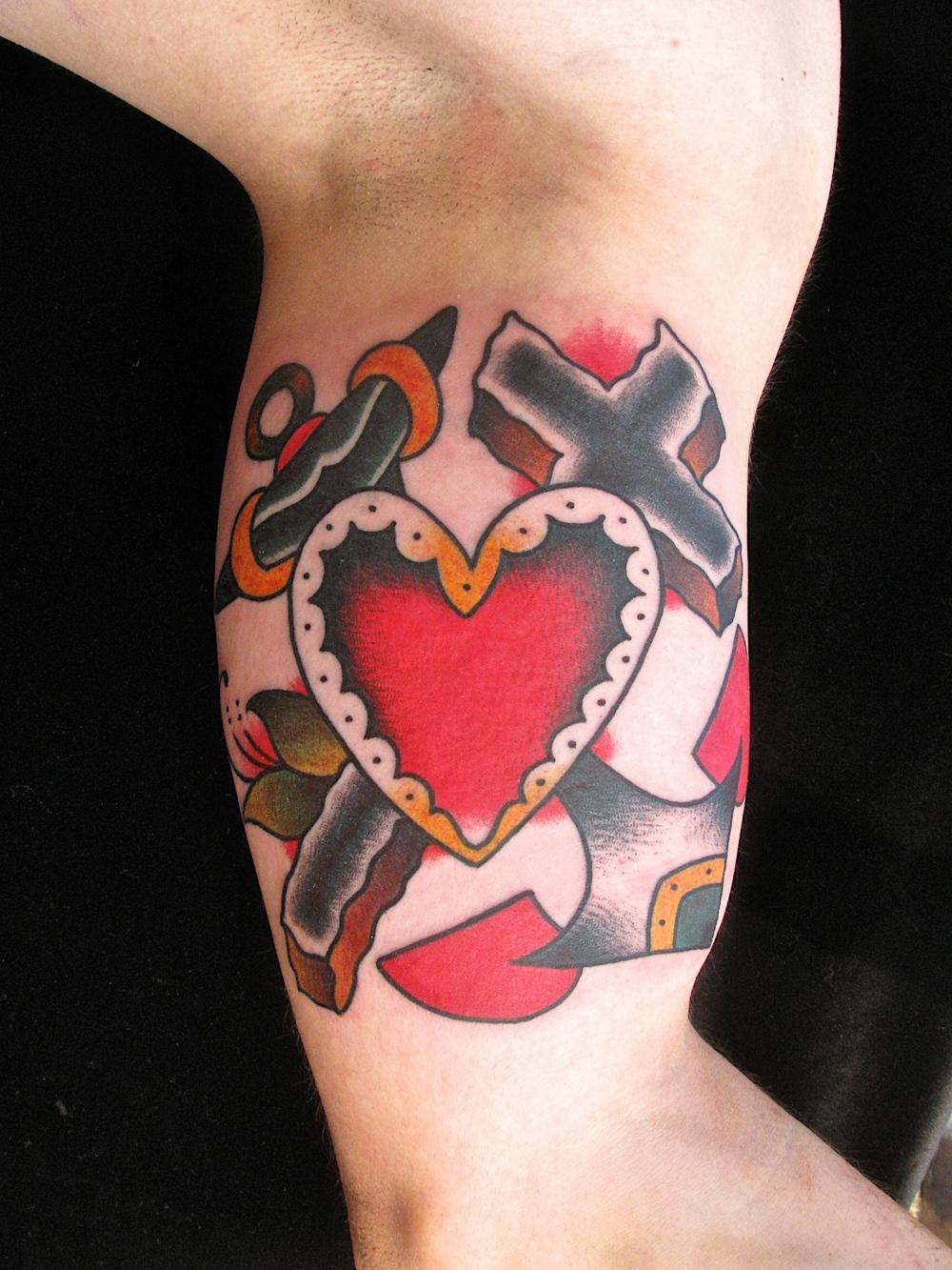 01052011 tattoo 13 9.jpg