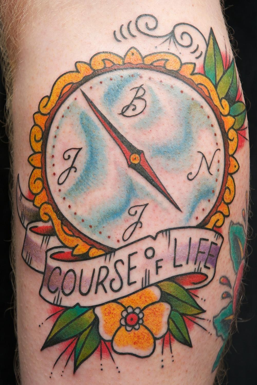 01072012 Tattoos 14 12.jpg