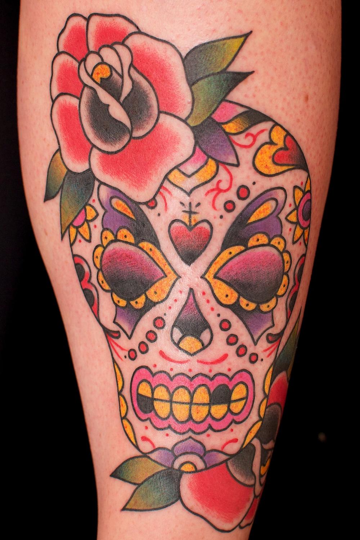 01062012 tattoo 08 3.jpg