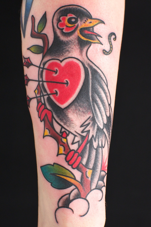 01042012 Tattoos 01 20.jpg