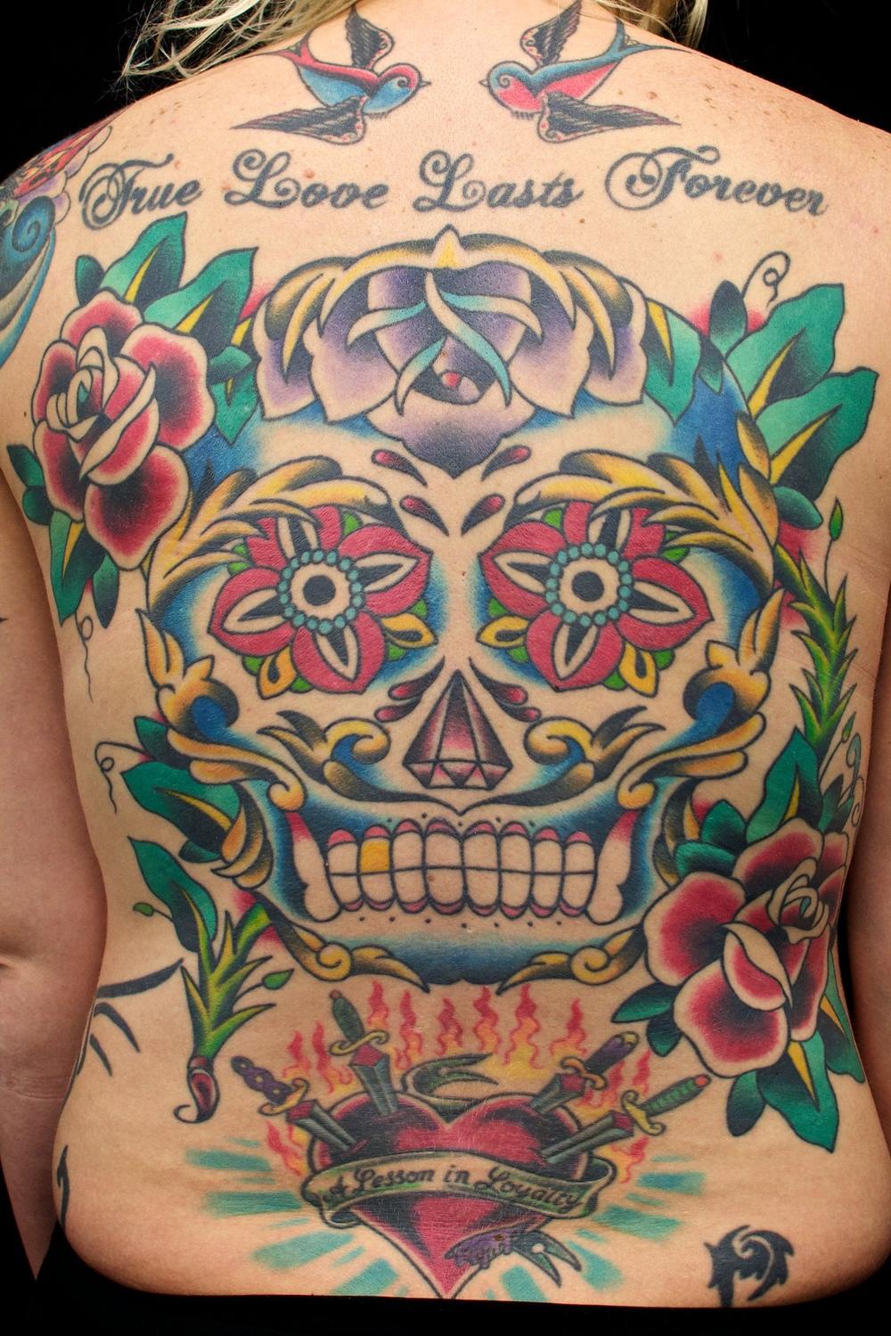 01042012 tattoos 05 17.jpg