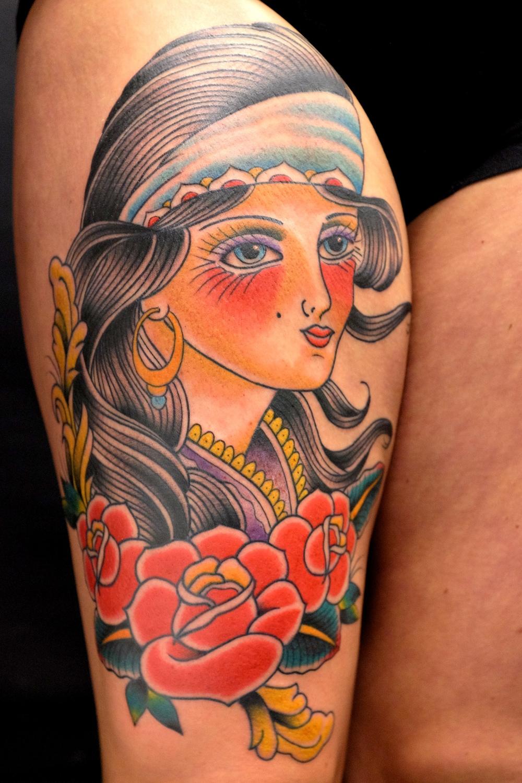 01012014 Tattoos 09 22.jpg