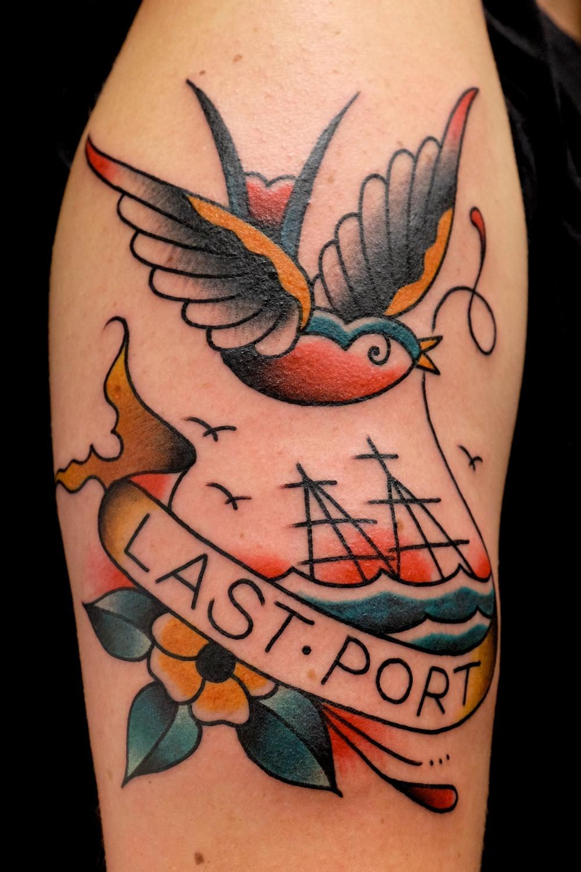 01122013 Tattoos 14.jpg