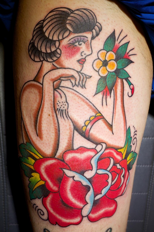 01122013 Tattoos 13.jpg