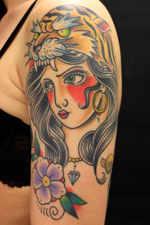 01012014 Tattoos 07.jpg