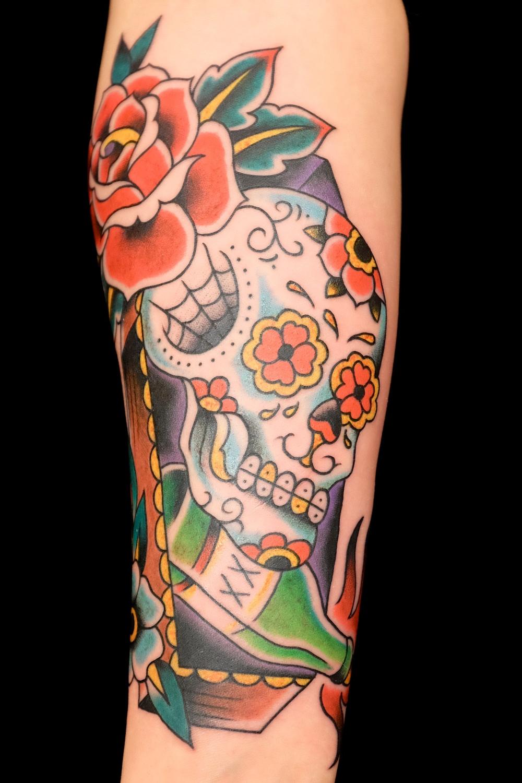 01112013 Tattoo 22 4.jpg