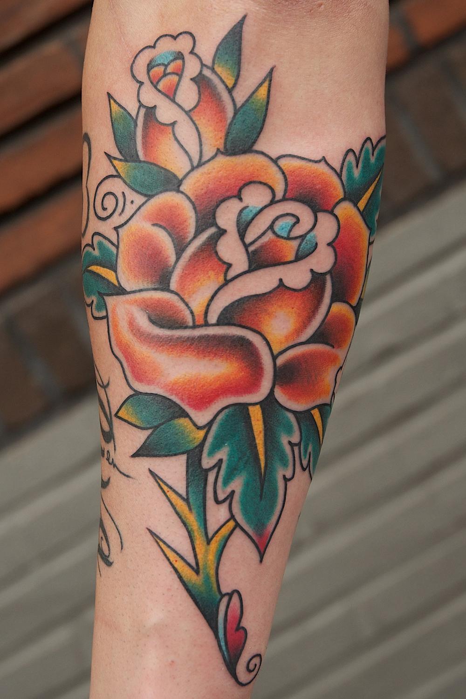 01092013 Tattoos 17 8.jpg