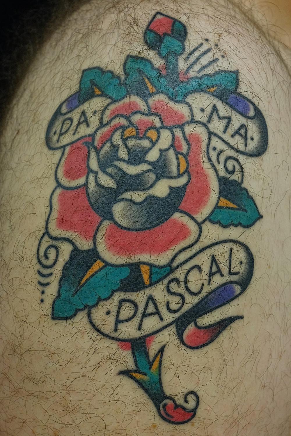 01082013 Tattoos 31 17.jpg