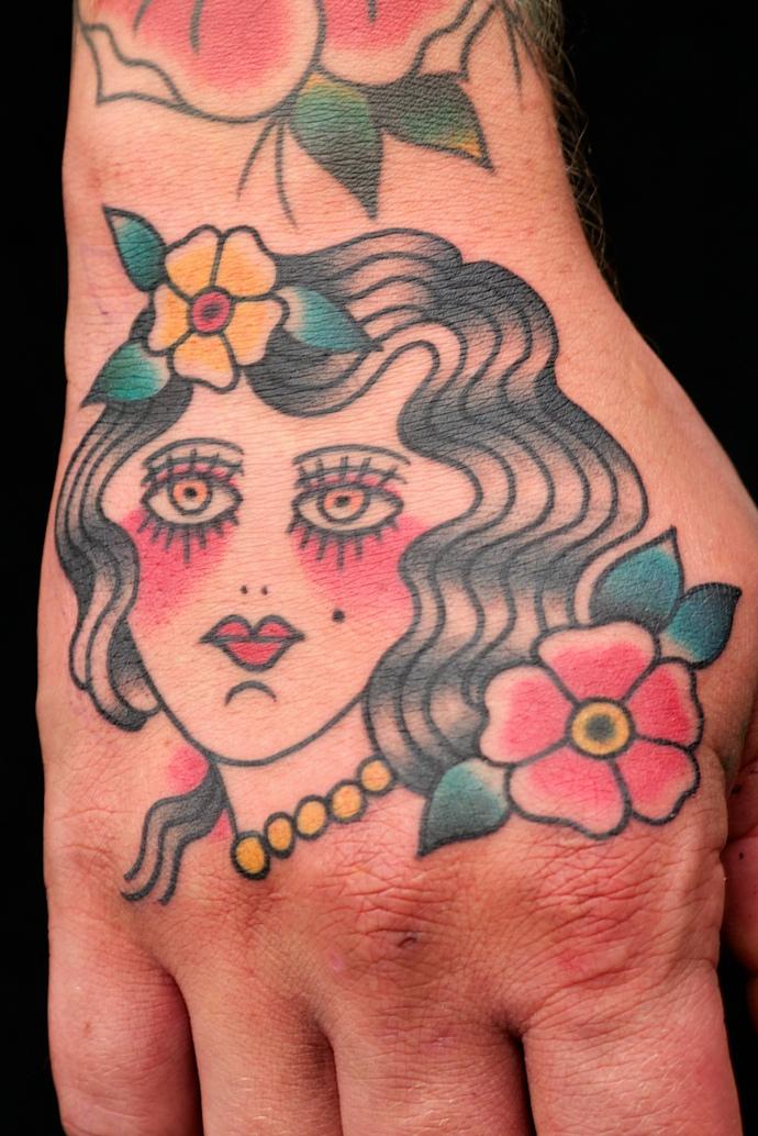 01082013 Tattoos 17 3.jpg