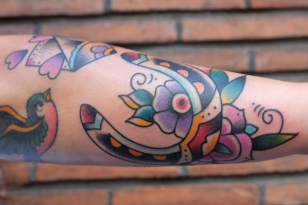 01082013 Tattoos 27 10.jpg