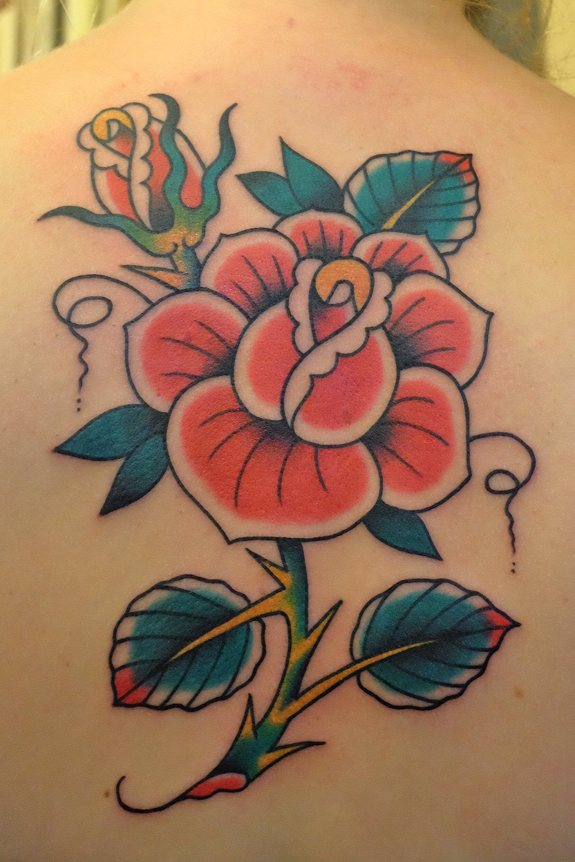 01082013 Tattoos 23 5.jpg