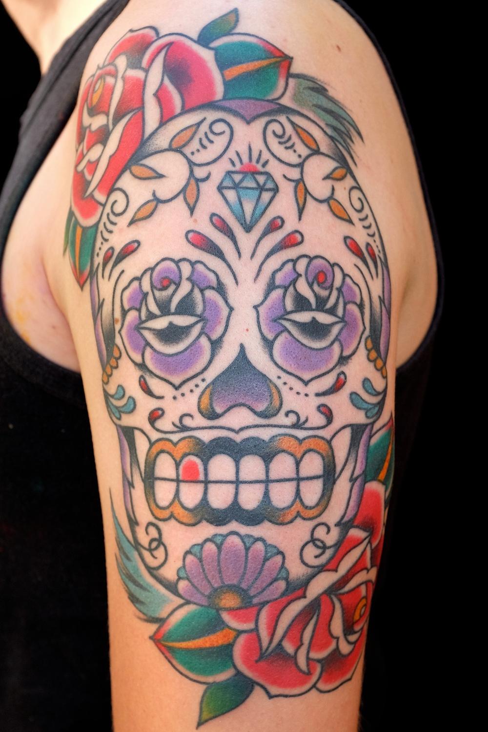 01082013 Tattoos 16.jpg