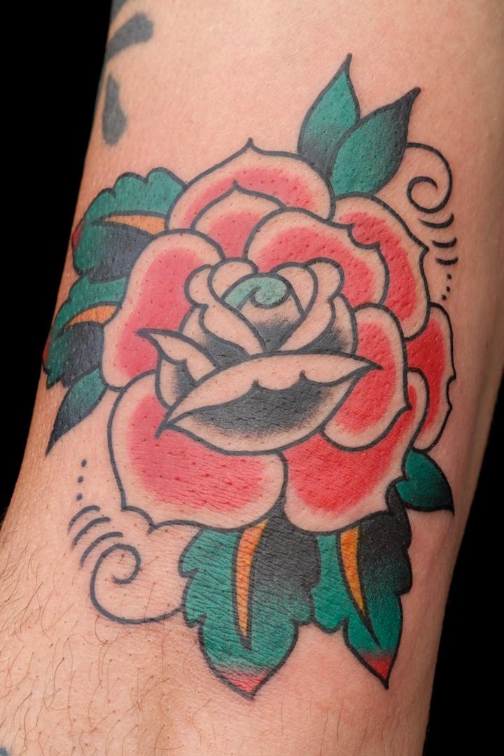 01062013 Tattoos 19 18.jpg