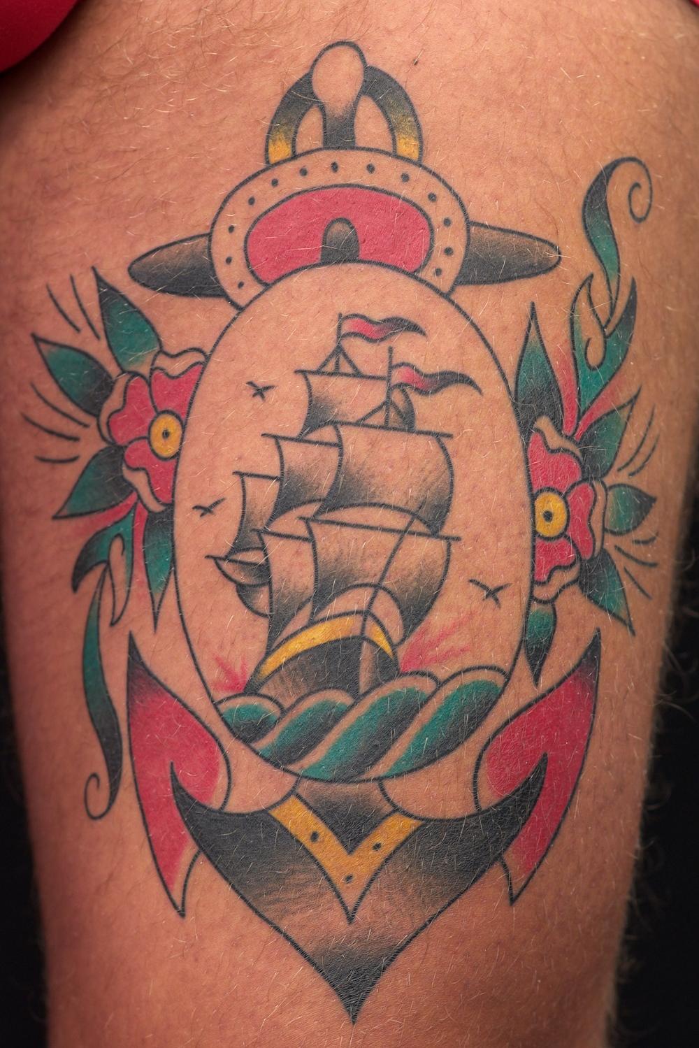 01062013 Tattoos 27 43.jpg