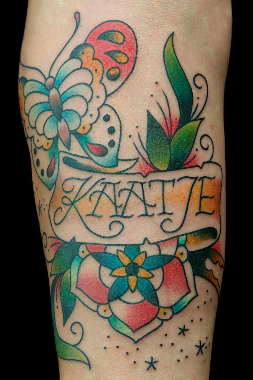 01062013 Tattoos 19 16.jpg