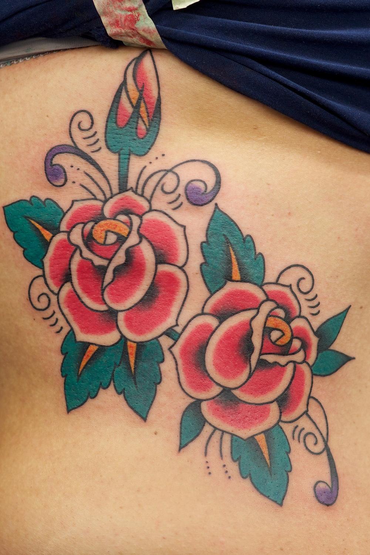 01062013 Tattoos 06 9.jpg