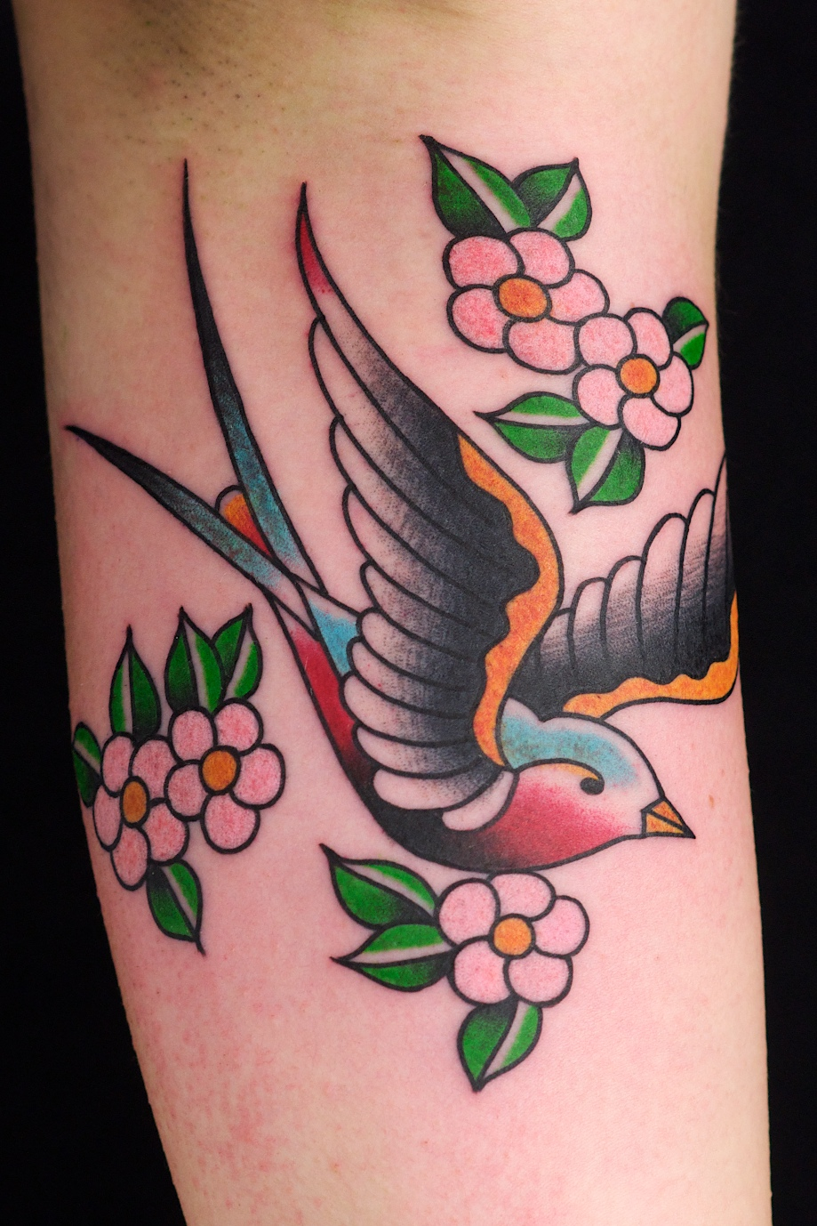01062013 Tattoos 15 14.jpg