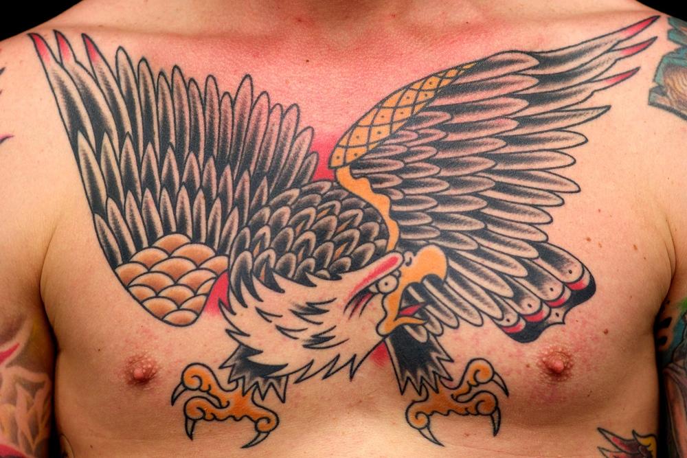 01062013 Tattoos 06 4.jpg