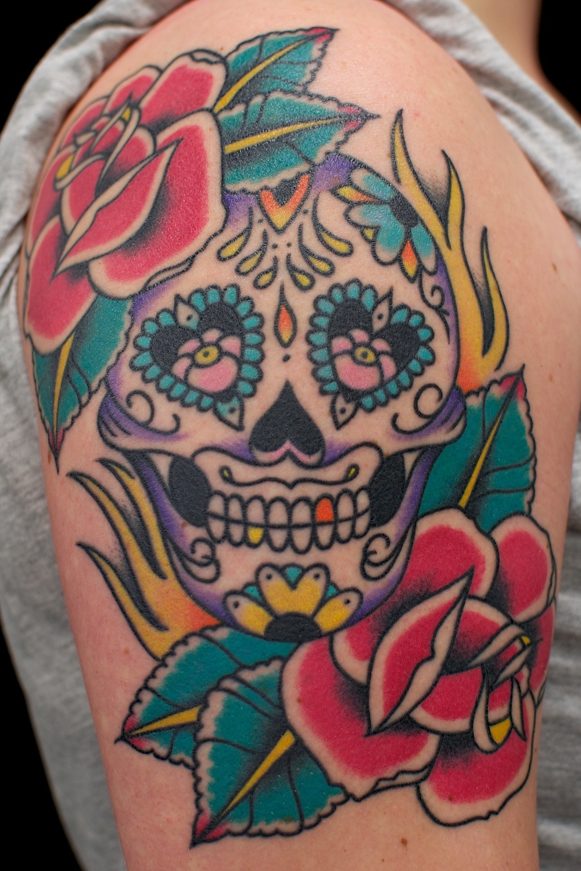 01052013 Tattoos 25 7.jpg