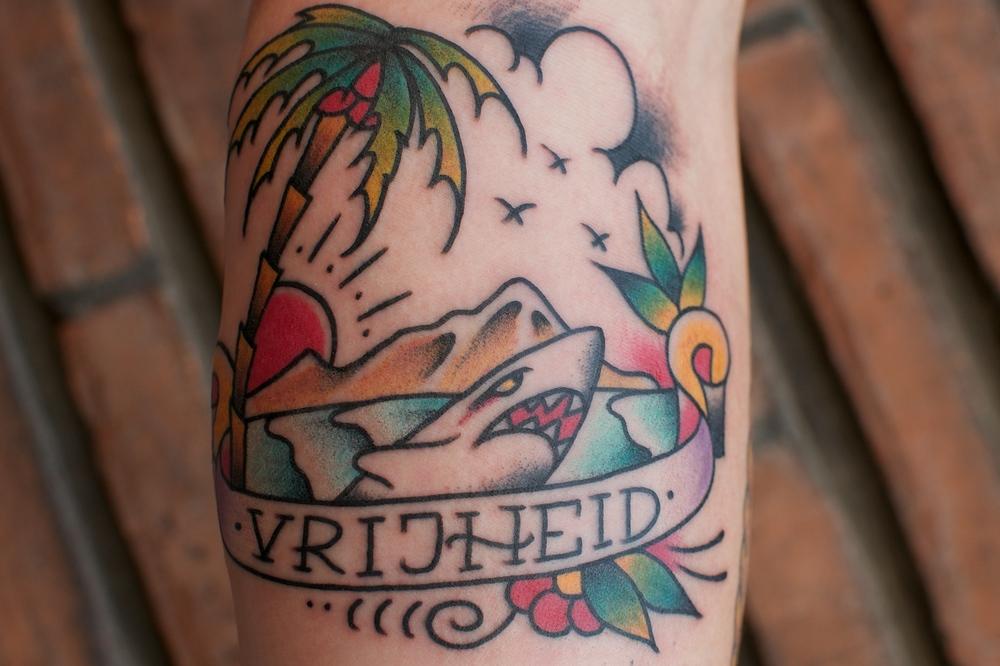 01052013 Tattoos 28 40.jpg